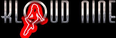 Kloud Nine Logo